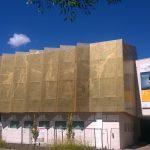 Centre Chorégraphique de Mulhouse