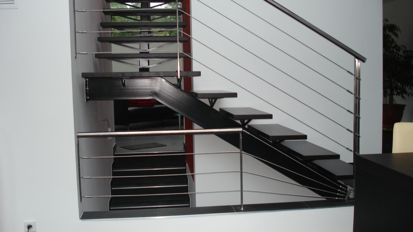 rampe zeller. Black Bedroom Furniture Sets. Home Design Ideas